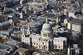 St. Pauls - panoramio.jpg