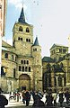 St. Peter's Cathedral in Trier.jpg