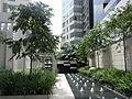 St. Regis Singapore Pool (3504076151) (3).jpg