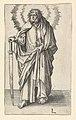 St. Simon MET DP818964.jpg