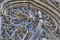 St. Thomas Church (1) (16126322771).jpg