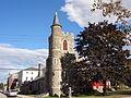 St. Thomas Episcopal Church, Dover, NH.JPG