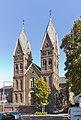 St. Vitalis Köln-Müngersdorf-3134.jpg