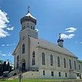St. Vladimir Church, Palmerton, PA.jpg