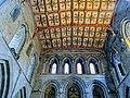 St David's Cathedral J03.jpg