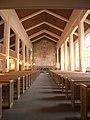 St Görans kyrka-048.jpg