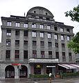 St Gallen Merkatorium.jpg