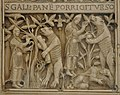 St Gallen Tuotilotafeln Kopie img05.jpg