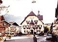 St Gilgen Rathaus 1993.jpg