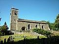 St John, Gressingham.jpg