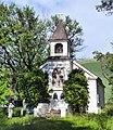 St Josephs Mission - Culdesac Idaho.jpg
