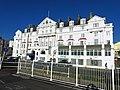 St Leonards-on-Sea, Best Western Royal Victoria Hotel.jpg