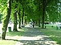 St Margaret's Park - geograph.org.uk - 843068.jpg