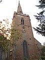 St Mark's Church tower.jpg