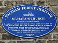 St Mary's Church (Waltham Forest Heritage).jpg