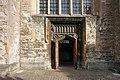 St Mary, Aylesbury - Doorway - geograph.org.uk - 2610714.jpg