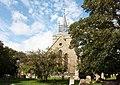 St Mary, Aylesbury - geograph.org.uk - 2610741.jpg