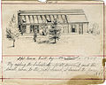 St Mary Sketchbook 13 - Hot house.jpg