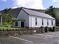 St Michael's RC Church - geograph.org.uk - 1482642.jpg