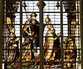 St Michels (8293236163).jpg