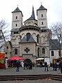 St Nicholas Church, Brauweiler - geo.hlipp.de - 23043.jpg