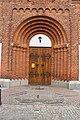 St Nicolai kyrka i Trelleborg 009.jpg