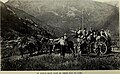 St Paul's Boy's Club on their way to camp, Marble, CO.jpg