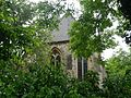 St Paul's Church, Grove Park, June 2016 02.jpg