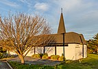 St Paul's Lutheran Church, Christchurch, New Zealand.jpg