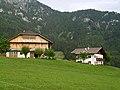 St Valentin - panoramio - Frans-Banja Mulder (3).jpg