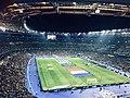 Stade de France 1500 33.jpg