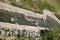 Stade eaux vives Vallon-Pont-d'Arc Ardèche.jpg