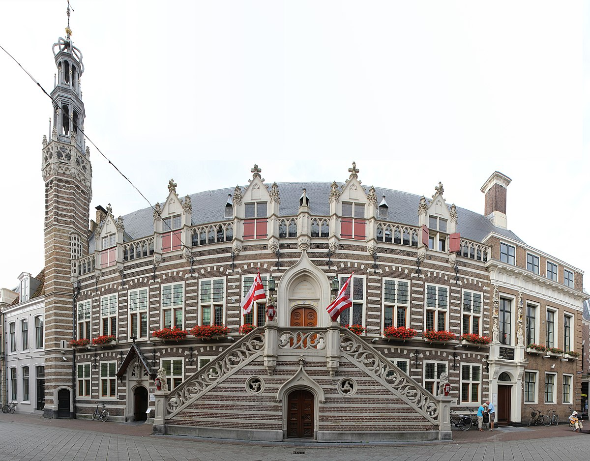 alkmaar – travel guide at wikivoyage, Attraktive mobel