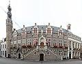 Stadhuis Alkmaar Panorama.jpg