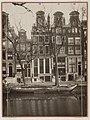 Stadsarchief Amsterdam, Afb 012000006646.jpg