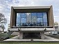 Stadsschouwburg Nijmegen - Q2433308 - (foyer).jpg