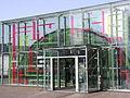 Stadtbibliothek Essen.jpg