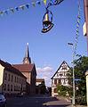Stadtmitte Schifferstadt 01.JPG