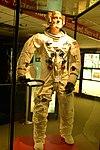 Stafford Air & Space Museum, Weatherford, OK, US (18).jpg