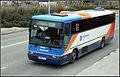 Stagecoach Devon 52346 P806XTA (522152284).jpg