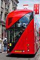 Stagecoach East London bus LT239 (LTZ 1239), Regent Street Bus Cavalcade (3).jpg