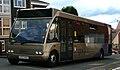 Stagecoach Warwickshire 47511.JPG
