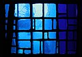 Stained glass detail 2 (2810485049).jpg