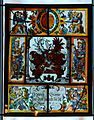 Stained glass window 97.JPG