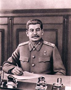 Stalin office.jpg