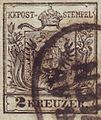 Stamp Austria 1850-2M.jpg
