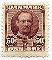 Stamp Denmark 1907 50o.jpg