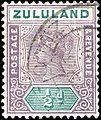 Stamp Zululand 1894 0.5p.jpg
