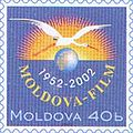 Stamp of Moldova md014st.jpg