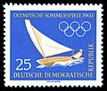 Stamps of Germany (DDR) 1960, MiNr 0749.jpg